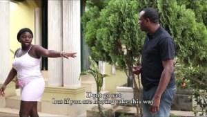 Video: After Pride - Latest Intriguing Yoruba Movie 2018 Drama Starring: Femi Adebayo | Fathia Balogun